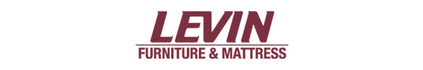 Apply Levin Wolf Furniture