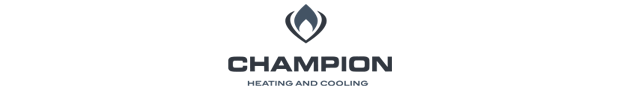 Champion Heating & Cooling