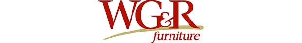 Apply Wg R Furniture