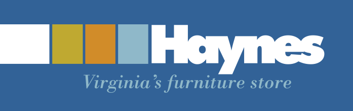 Apply Haynes Furniture
