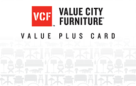 Apply Value City Furniture